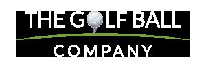 Golf Ball Company Australia